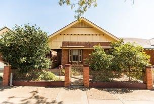 8 Peter Street, Wagga Wagga, NSW 2650