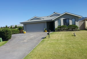 14 Emerald Drive, Meroo Meadow, NSW 2540