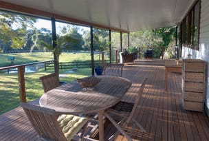 937 Smiths Creek Road, Stokers Siding, NSW 2484