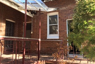 19B Malvern Avenue, Croydon, NSW 2132