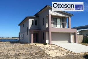 28 One and All Drive, Cape Jaffa, SA 5275