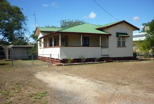 12 Ross St, Millmerran, Qld 4357