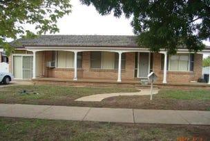 160 Gladstone Street, Mudgee, NSW 2850