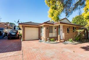 2/54 Townsend Street, Condell Park, NSW 2200