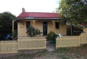 193 Hope Street, Bathurst, NSW 2795