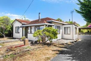 17 Falmouth Street, Somerset, Tas 7322