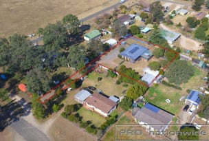 16 Adair st, Broke, NSW 2330