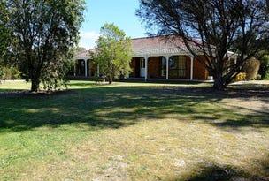 105 Balfours Road, Bairnsdale, Vic 3875