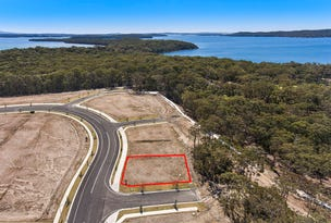 Lot 408, Fairwater Drive, Gwandalan, NSW 2259