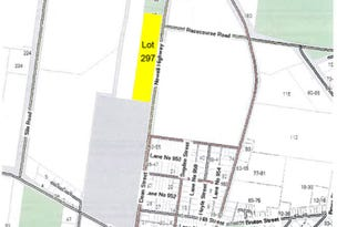 Lot 297, Newell Hwy, Tocumwal, NSW 2714