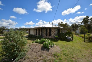 69 Calvert Road, Glen Aplin, Qld 4381