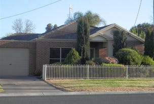 24 Maiden St, Moama, NSW 2731