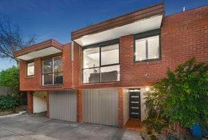 4/96 St Elmo Road, Ivanhoe, Vic 3079
