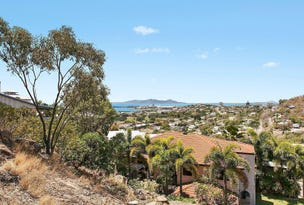 4 Yongala Court, Castle Hill, Qld 4810