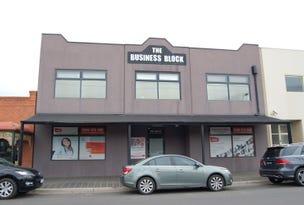 11B Gell Street, Bacchus Marsh, Vic 3340