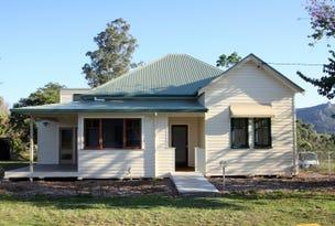 21 Thorburn Street, Nimbin, NSW 2480