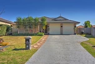 19 Eucalyptus Avenue, Worrigee, NSW 2540