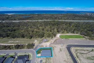 17 Surfsea Ave, Sandy Beach, NSW 2456