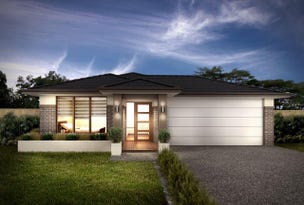 Lot 29 Cattiger Street, Richlands, Qld 4077