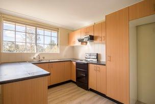 2/13 Moloki Avenue, Chittaway Bay, NSW 2261