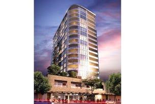 604/253-255 Oxford Street, Bondi Junction, NSW 2022
