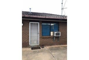 2/10 Reilly Avenue, Benalla, Vic 3672
