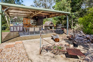 437 Three Mile Road, Crows Nest, Qld 4355