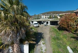 30 Shepherd Street, Sandy Bay, Tas 7005