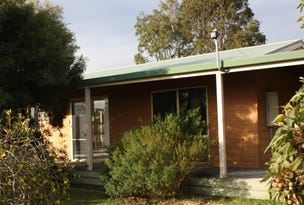 39 Broadlands Road, Metung, Vic 3904