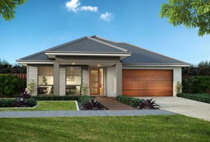 Lot 221 (Corner) Ainsworth Crescent and Rowe Lane (in Huntlee Estate), Branxton, NSW 2335