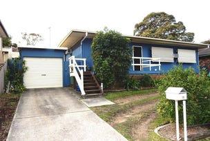 15 Orana Road, Gwandalan, NSW 2259