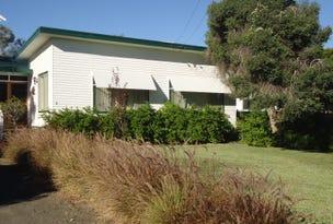 6 George Wilson Avenue, Wee Waa, NSW 2388