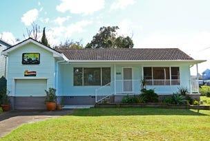 76 East Crescent, Culburra Beach, NSW 2540