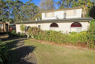 24 Waterhaven Avenue, Berrara, NSW 2540