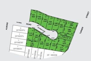 Denman Rise Estate, Denman, NSW 2328