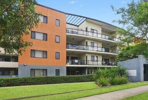 4/17 Kilbenny St, Kellyville Ridge, NSW 2155