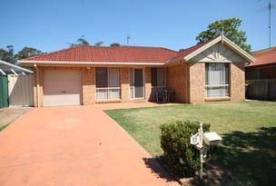 11 Sunbird Close, Hinchinbrook, NSW 2168