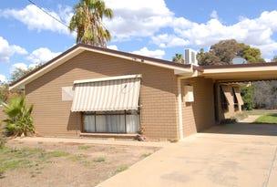 226 FINLEY ROAD, Deniliquin, NSW 2710