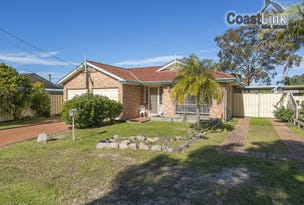 84 Scenic Circle, Budgewoi, NSW 2262