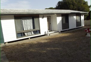 29 Lovering Street, Kingscote, SA 5223