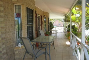 93 Gloucester Ave, Hideaway Bay, Qld 4800