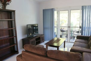 Unit 8/13 Morning Close, Port Douglas, Qld 4877