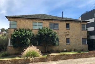 8/58 Slade Road, Bardwell Park, NSW 2207