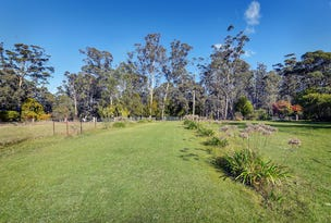 20 GORGE ROAD, Nowa Nowa, Vic 3887