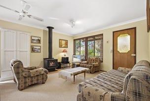 82 Curvers Drive, Manyana, NSW 2539