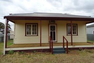 147 KR Wilson Drive, Karoonda, SA 5307