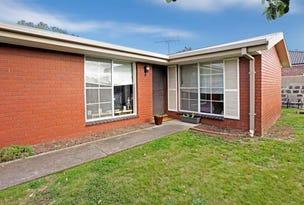 1/15 Isabella Street, Geelong West, Vic 3218