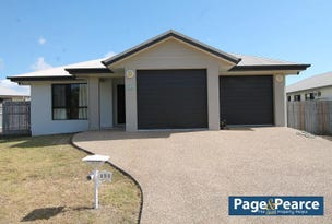 134 SUMMERLAND DRIVE, Deeragun, Qld 4818