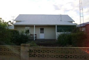 12 Cowell Rd, Cleve, SA 5640