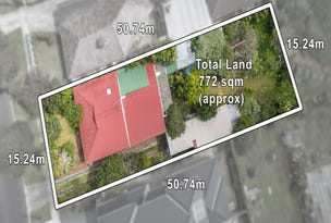 91 Eley Road, Box Hill South, Vic 3128